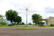 BĐS khu Tây Sài Gòn điêu đứng NĐT chuyển hướng sang Long An- Ngay TTHC tỉnh - 0906.733.464