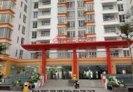 Cần cho thuê căn hộ chung cư terarosa, nguyễn văn linh, h.bình chánh, giá 6.5tr/th, nhà trống, 180m2, 3pn, 2wc