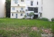 Bán đất SHR chính mặt tiền đường Nguyễn Xiển, Q9, giá 12tr/m2, LH 0901434612