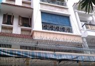 Bán nhà biệt thự, liền kề tại Đường 16, P. Tân Phong, Quận 7, diện tích SD 518m2 giá 12 tỷ