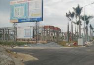Bán đất tại dự án Golden Center City, Bến Cát, Bình Dương diện tích 90m2, giá 530 triệu