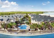 Mở bán dự án khu dân cư Valencia Tân Cảng, Quận 9. LH: 0901.301.807, 098.1014.555