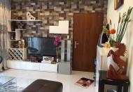 Bán căn hộ Star Hill giá rẻ - Lh 0901456816