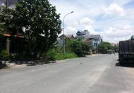 Khu Phú Nhuận đường Số 25, Hiệp Bình Chánh, đối diện Cá Sấu Hoa Cà, Thủ Đức