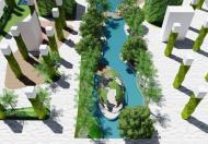 Căn hộ Saigon Panorama Quận 7 - Thanh toán 225tr (đợt 1) sở hữu căn hộ ngay Phú Mỹ Hưng