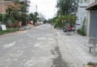 Lô đường số 10 Sth 24 Lê Hồng Phong 1.DT 90 m2 .ngang 5