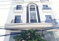 Cho thuê căn hộ mini Q7 Lý Phục Man, full nội thất, mới 100%, giá từ 6tr/th tùy diện tích