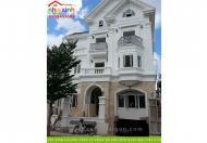 Bán gấp tòa nhà Văn Phòng 7 tầng mặt đường Nguyễn Khang giá 22,5 tỷ