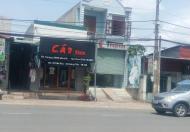 Cho thuê nhà nguyên căn ngay trung tâm thị trấn Trảng Bom, Đồng Nai