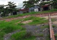 Bán đất đường 49, phường Hiệp Bình Chánh, SR, XDTD giá 1,2 tỷ