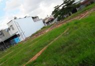 Bán đất đường 49, phường Hiệp Bình Chánh, quận Thủ Đức, 70m2, 1.2 tỷ