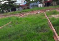 Đất thoáng mát SHR đường 49, Hiệp Bình Chánh DT: 68m2 đường ô tô 5m