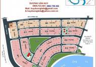Bán đất nền dự án khu dân cư Văn Minh, quận 2