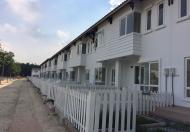 Bán nhà phố khu đô thị Detaco Nhơn Trạch, Đồng Nai. 0906924774