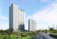Cần bán căn hộ Centana Thủ Thiêm trên trục đường Mai Chí Thọ, Q2, HCM