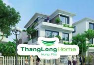 KDC Thăng Long Home Hưng Phú mở bán 30 lô đẹp nhất, MT đường 20m. Gọi ngay 0902513911