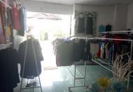Đi Nhật nên cần sang lại shop quần áo nữ, giá rẻ đường Âu Cơ, Liên Chiểu