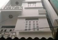 Định cư Mỹ bán gấp nhà MT đẹp Nguyễn Thượng Hiền, P5, Q3, 7x18m, giá 15.8 tỷ 0932112529