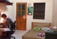 Bán nhà cực rẻ Khâm Thiên nhà đẹp giá 1.7 tỷ