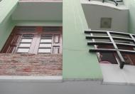 Cho thuê phòng đường Nguyễn Văn Đậu gần ĐH Văn Lang