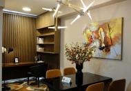 Mua nhanh mua nhanh chung cư Xuân Mai Complex chỉ 200tr/căn, tiện nghi đầy đủ, lãi suất 0%