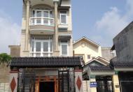 Bán MT Huỳnh Văn Bánh, Phú Nhuận, DT: 3.3x11.6m, vuông vức, Giá 7.8 tỷ