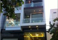 Bán nhà mặt tiền Huỳnh Văn Bánh, P13, Phú Nhuận, DT 3.4x10m, 8 tỷ