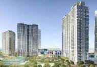 Cần vốn kinh doanh bán căn góc 2PN Masteri, tầng 20, diện tích 65m2, view thoáng, giá 2.55 tỷ