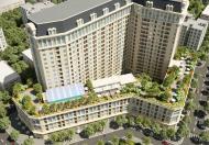 Cơn sốt của thị trường căn hộ thương mại Royal Park Bắc Ninh