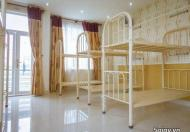 Cho thuê phòng trọ Đường Đinh Bộ Lĩnh, Bình Thạnh, Hồ Chí Minh