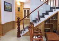 Nhà mặt tiền Hoàng Văn Thụ đang cho thuê 30tr/tháng, giá bán 8.65 tỷ