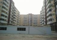 Cần bán gấp căn hộ chung cư Sở Tài Chính Thái Bình
