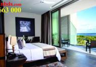 Căn hộ Furama Condotel Đà Nẵng: Furama Ariyana Beach Resort Đà Nẵng lợi nhuận 10%/năm/10 năm