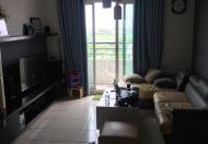 Cần bán căn hộ Conic Đông Nam Á, căn góc bố trí đẹp, 2PN, 2 WC, giá 1,13 tỷ