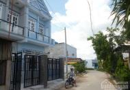 Nhà 4x12m, giá bán 600 triệu, nhà đúc 1 tấm Phan Văn Hớn