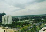 Cho thuê CH Conic Skyway 73m2, 2PN, 2WC, nhà mới bàn giao 100%, 5,5tr/th, LH: 0933 791 853 (Ấn)
