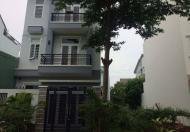 Nhà mặt tiền đường Hoàng Văn Thụ, Q. Phú Nhuận