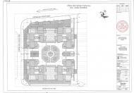 Chính chủ bán căn hộ CT2A Xuân Phương, khu nhà ở Quốc Hội, 116m2, 3 ngủ, 20 triệu/m2