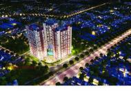 Bán suất ngoại giao, chung cư cao cấp gần ĐH Bách Khoa Hà Nội