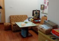Cho thuê chung cư Vimeco cạnh BigC, 74m2, 2 phòng ngủ đủ đồ 9 tr/th LH: 0915 651 569