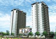 TDH sắp triển khai dự án căn hộ S Home gần chợ Thủ Đức