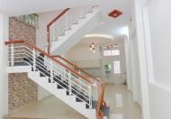 Bán nhà đẹp HXH đường Gò Dầu, Q. Tân Phú. DT 4 x 11,4m, giá 2,85 tỷ