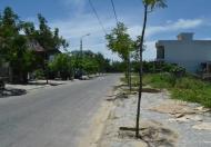 Bán đất khu đô thị Phú Mỹ An, phường Hòa Hải, Ngũ Hành Sơn, Đà Nẵng