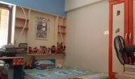 Bán gấp căn hộ tầng trung CT3A KĐT Văn Quán, 87m2, SĐCC. LH: 01657328468