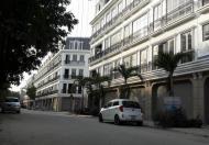 Bán gấp nhà phố KD 81m2 x 5 tầng, Mỹ Đình, gần Trần Văn Lai, có thang máy, SĐCC. LH: 0942044956