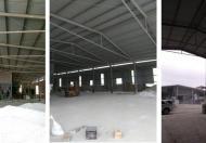 Bán nhà máy SX bột đá siêu mịn Kiện Khê- Hà Nam- 0948686222