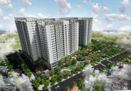 Dự án Tara Residence, tiện ích phong phú, giao thông thuận tiện mt Tạ Quang Bửu. LH 0903.152.572