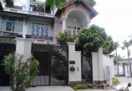 Bán biệt thự Trung Hòa Nhân Chính (Ngõ 60 Nguyễn Thị Định), 120m2 x 4.5T, MT= MH= 8m
