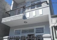 Bán nhà mặt tiền đường 3 Tháng 2, quận 11, 4.2x16m vuông vức, vỉa hè rộng