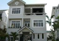 Bán gấp nhà MT Phan Đăng Lưu, giá tốt, 3 lầu, DT: 4x20m, giá: 11 tỷ